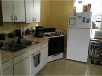Home for sale: 101 E. 1st St., Fond Du Lac, WI 54935