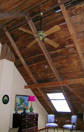 4003 Greenbush Rd., Charlotte, VT 05445 Photo 46