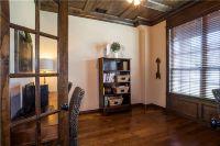 Home for sale: 453 Goldfinch Dr., Farmington, AR 72730