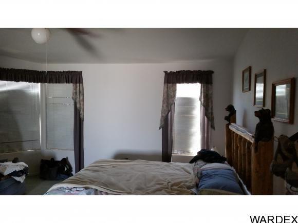 50295 Hwy. 60-70, Salome, AZ 85348 Photo 11