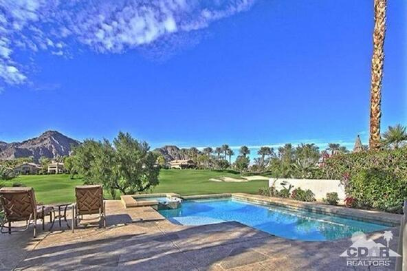 78758 Via Carmel, La Quinta, CA 92253 Photo 21