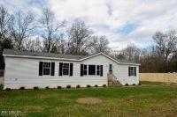 Home for sale: 2664 W. 36th St., Baldwin, MI 49304