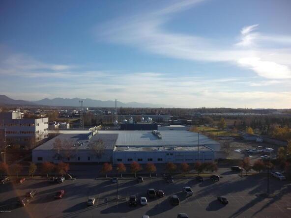 582 E. 36th Avenue, Anchorage, AK 99503 Photo 49