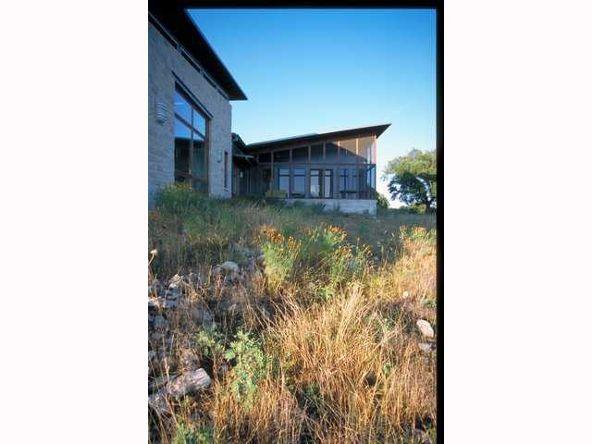 1800 Red Hawk Rd., Wimberley, TX 78676 Photo 12