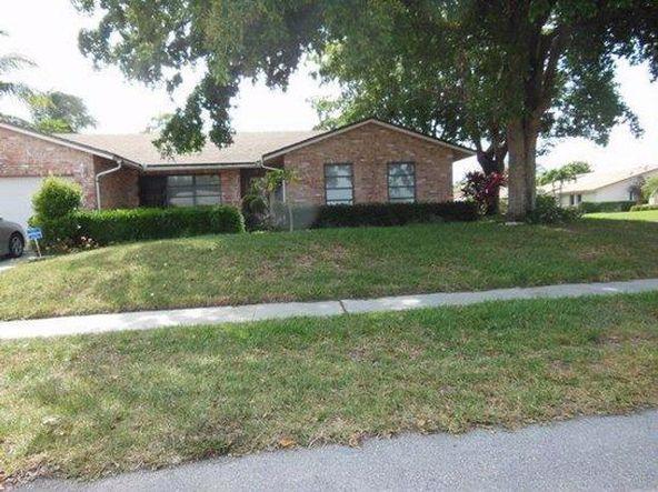 3375 N.W. 28th Way, Boca Raton, FL 33434 Photo 1