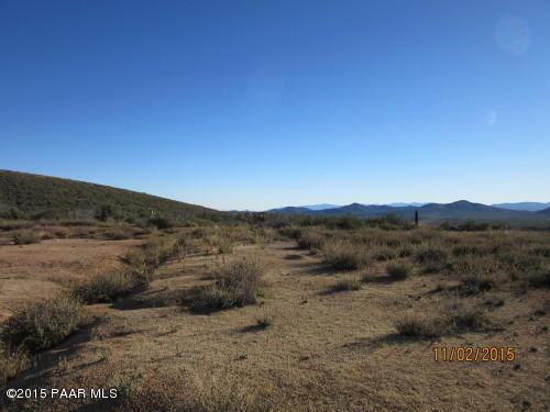 1955 N. Dynamite Way, Dewey, AZ 86327 Photo 10