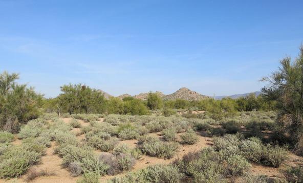 7877 E. Whisper Rock Trail #75, Scottsdale, AZ 85266 Photo 9