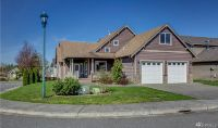 Home for sale: 5191 Sparrow Ct., Ferndale, WA 98248