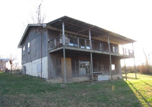 6250 Ar Hwy. 58, Hardy, AR 72542 Photo 2