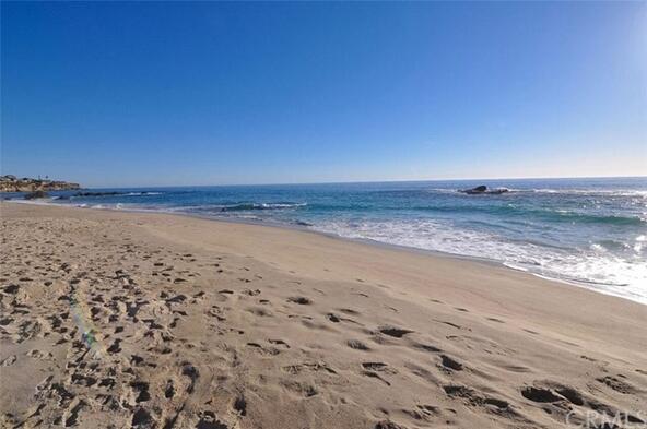 31755 S. Coast Hwy. #410, Laguna Beach, CA 92651 Photo 11
