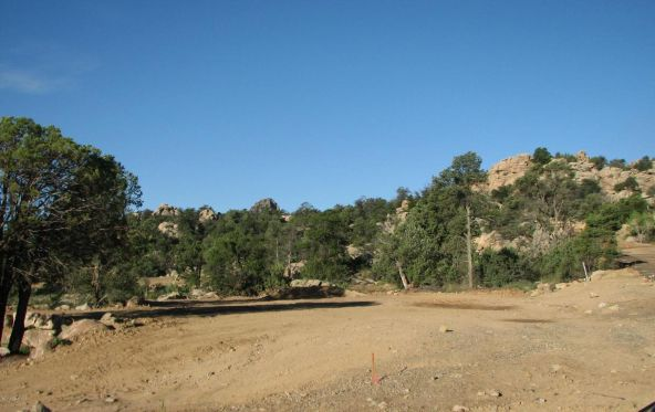 911 Border Ct. Lot 72r, Prescott, AZ 86305 Photo 4