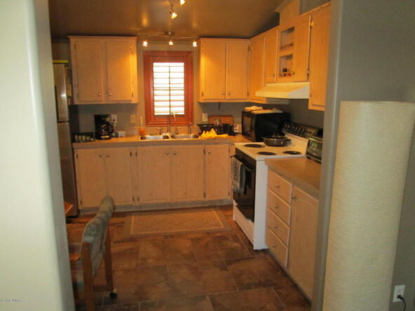 4948 Forest View Rd., Lakeside, AZ 85929 Photo 9