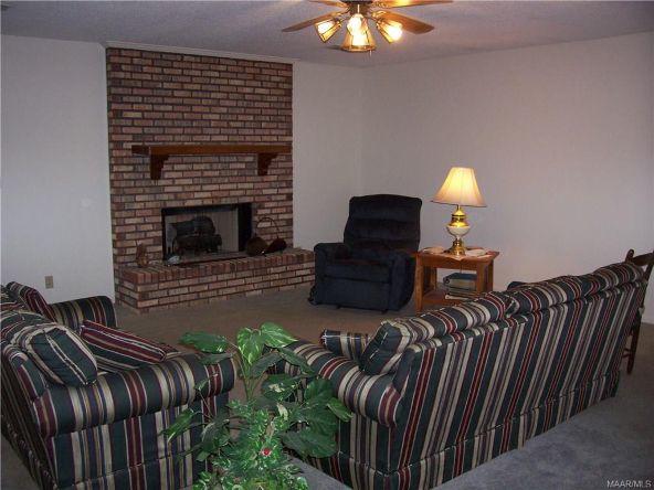 352 Norman Rd., Greenville, AL 36037 Photo 16