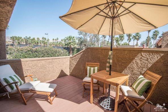 49073 Mariposa Dr., Palm Desert, CA 92260 Photo 24