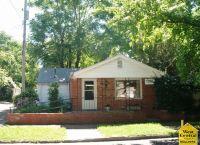 Home for sale: 415 S. Vermont, Sedalia, MO 65301