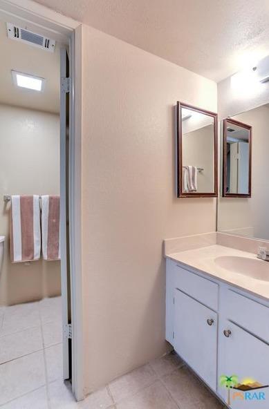 5265 E. Waverly Dr., Palm Springs, CA 92264 Photo 16