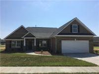Home for sale: 5223 Sustar Dr., Monroe, NC 28110