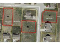 Home for sale: 704 Homeland, Buckner, MO 64016