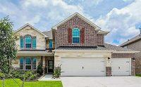 Home for sale: 1609 Sea Island St., Savannah, TX 76227