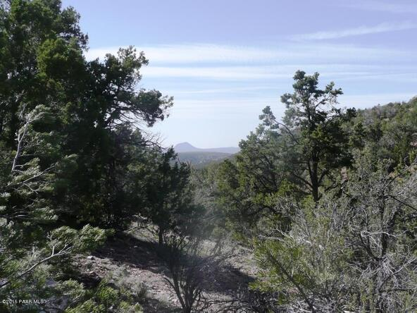 440 E. Arizona, Ash Fork, AZ 86320 Photo 14