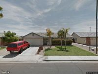 Home for sale: Tulsa, Gilbert, AZ 85295