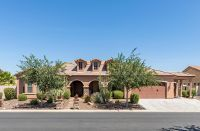 Home for sale: 3132 E. Harwell Rd., Phoenix, AZ 85042