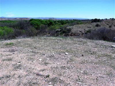 625 Grey Fox Ridge, Cottonwood, AZ 86326 Photo 6