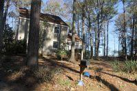 Home for sale: 142 Salem Woods, Americus, GA 31709