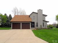 Home for sale: 2226 Ashwood Dr., Carroll, IA 51401