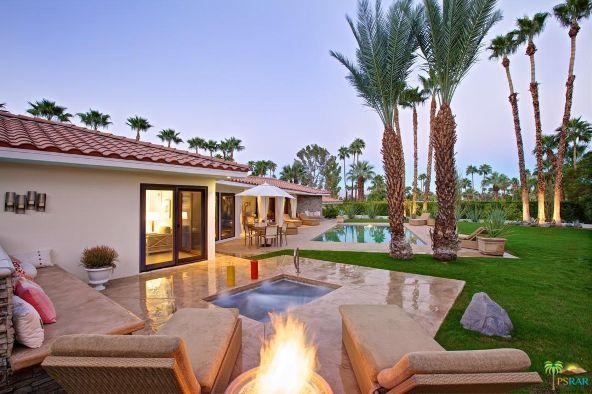 573 W. Mariscal Rd., Palm Springs, CA 92262 Photo 4