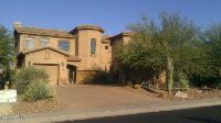 Home for sale: 8234 E. Twisted Leaf Dr., Gold Canyon, AZ 85118