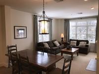 Home for sale: 208 / I Clay Brook At Sugarbush, Warren, VT 05674