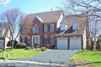 Home for sale: 15217 Gravenstein Way, North Potomac, MD 20878