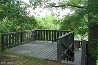 Home for sale: 112 Zerkel St., Luray, VA 22835