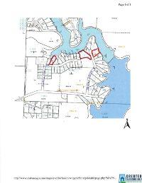 Home for sale: 9 Indian Creek, Wedowee, AL 36278
