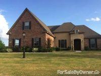 Home for sale: 223 Cherry Blossom Ln., Benton, LA 71006