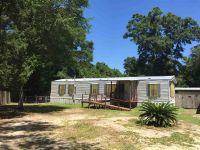 Home for sale: 7728 Poinciana Pl., Milton, FL 32583