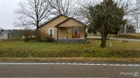 Home for sale: 8890 Hwy. 70, Cedar Grove, TN 38321