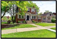 Home for sale: 415 North Catherine Avenue, La Grange Park, IL 60526