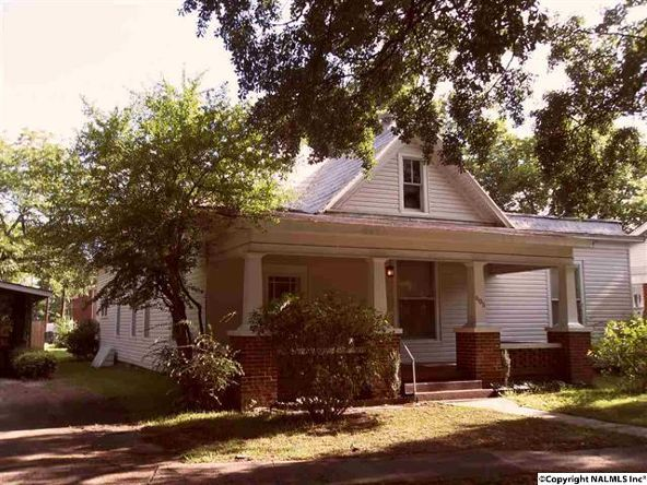 605 Prospect Dr., S.E., Decatur, AL 35601 Photo 2