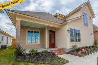 Home for sale: 109 Catamaran Dr., Youngsville, LA 70592