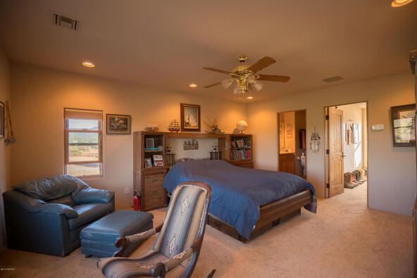 12995 N. Pheasant Run Rd., Prescott, AZ 86305 Photo 22