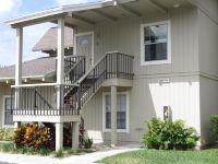 Home for sale: 18479 S.E. Wood Haven Ln., Tequesta, FL 33469