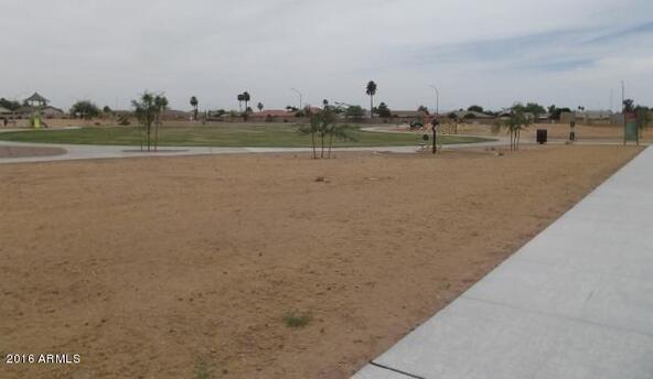 2207 S. Hawes Rd., Mesa, AZ 85209 Photo 20