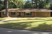 Home for sale: 1700 Ridgewood Dr., Columbia, MS 39429