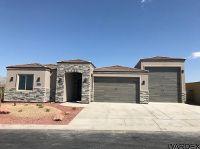 Home for sale: 2605 Shoreline Cv, Bullhead City, AZ 86429