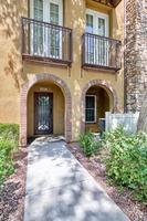 Home for sale: 4431 N. 24th Way, Phoenix, AZ 85016