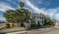 Home for sale: 6404 Seaview Avenue, Wildwood Crest, NJ 08260