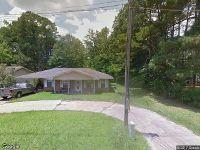 Home for sale: Wallace Dean, West Monroe, LA 71291