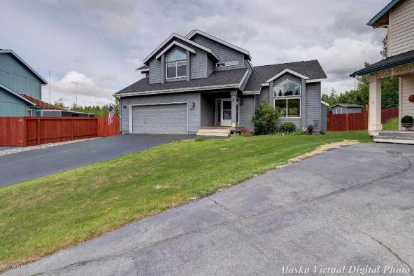 811 Allison Cir., Anchorage, AK 99515 Photo 2